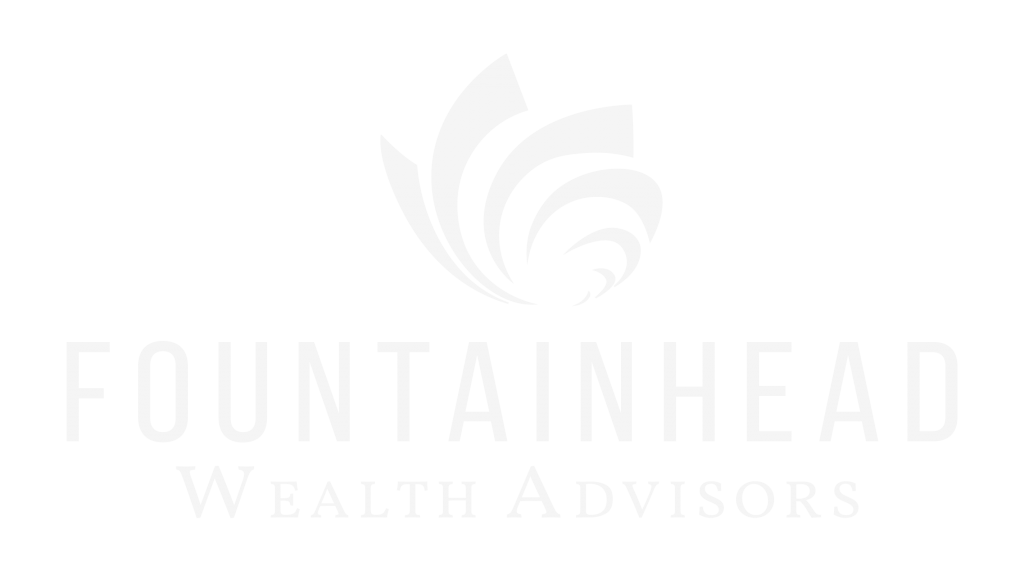 Fountainhead Wealth Advisors WHITE-01