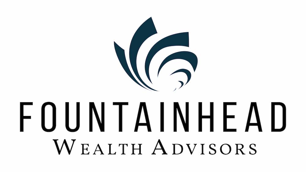 Fountainhead Wealth Advisors